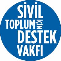 STDV_logo